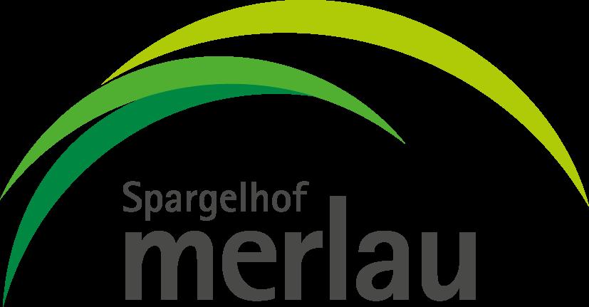 Spargelhof_Merlau