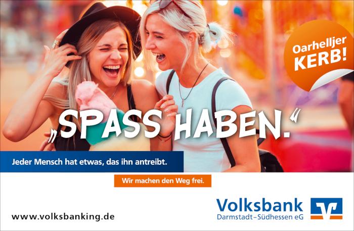 Volksbank_Darmstadt