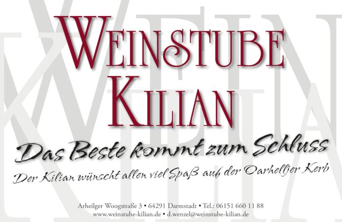 Weinstube_Kilian