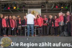 2017_Sommerfest_und_Aktionstag_007