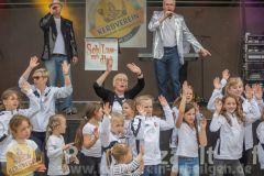 2017_Sommerfest_und_Aktionstag_010