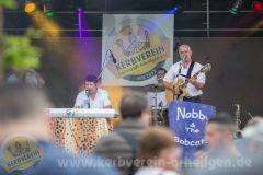 2017_Sommerfest_und_Aktionstag_013