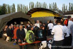 2012_Weinfest_001