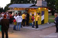 2012_Weinfest_005