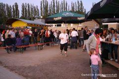2012_Weinfest_006