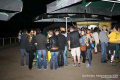2012_Weinfest_007
