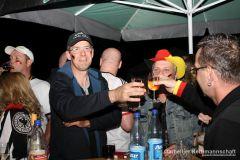 2012_Weinfest_009