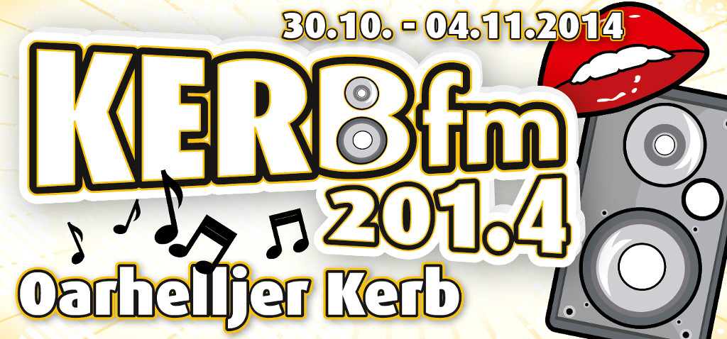 2014_Kerbprogramm